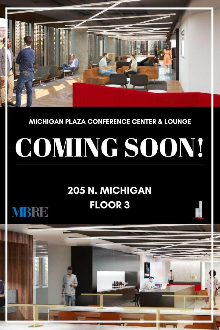 Conference Center Marketing Poster.jpg