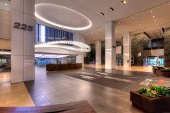 Lobby 1b.jpg