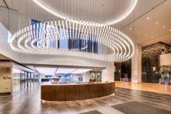 Lobby 2a.jpg