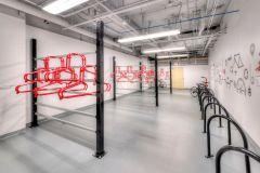 Bike room 4.jpg