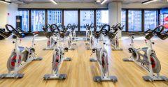 spin bikes 1.jpg