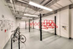 Bike room 1.jpg
