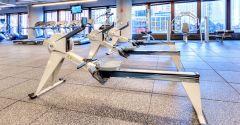 rowing machines 1.jpg