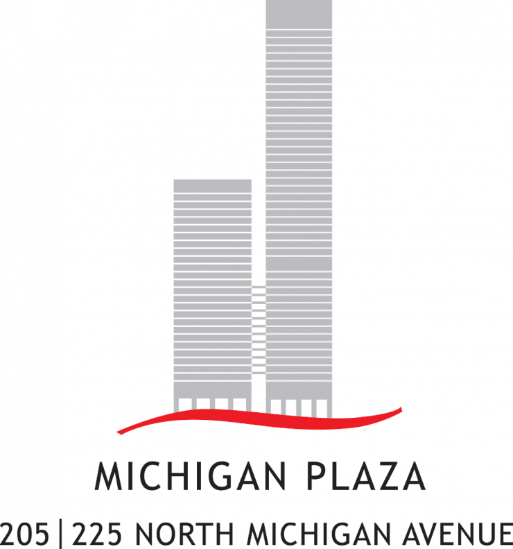 MichiganPlaza_address_black type.png
